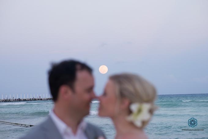 weddingplayadelcarmen015