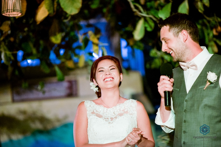 Weddingplayadelcarmen016