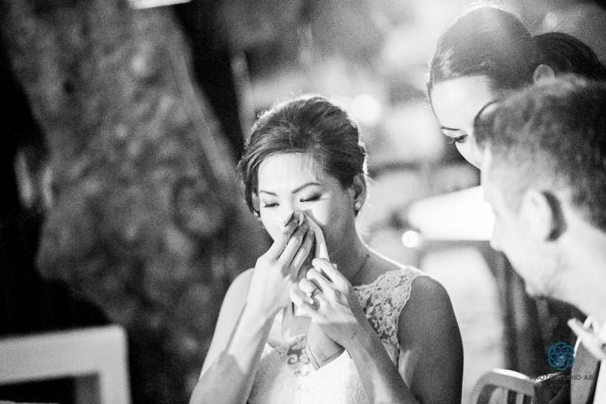 Weddingplayadelcarmen018