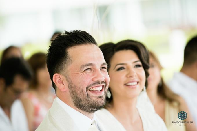 WeddingCancun011