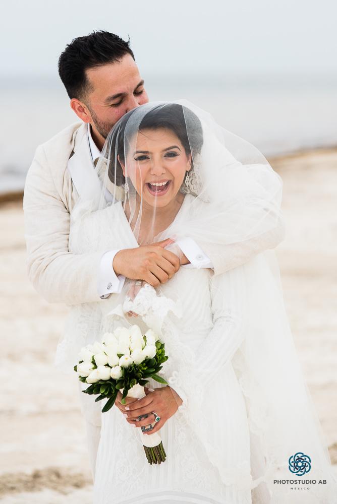 WeddingCancun014