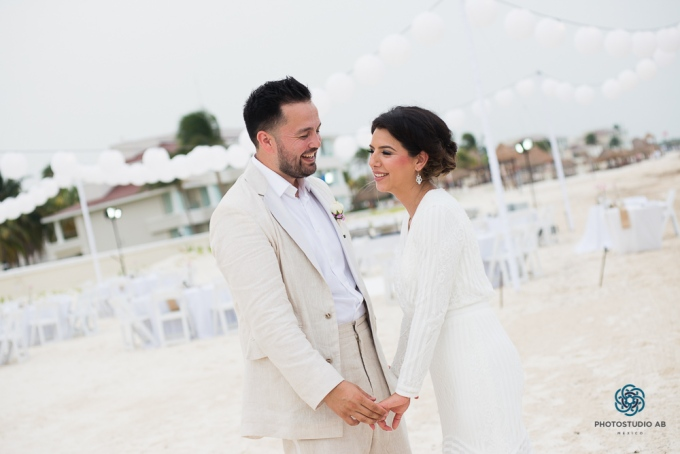 WeddingCancun015