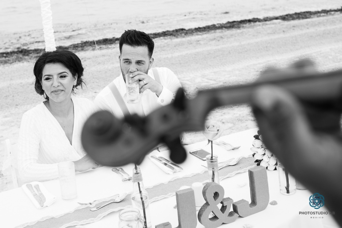 WeddingCancun018