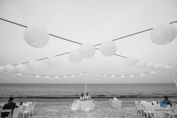 WeddingCancun019