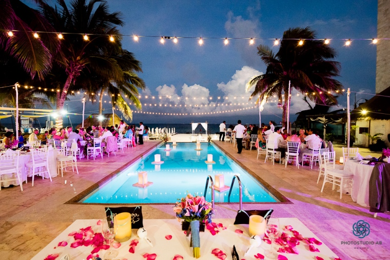 weddingplayadelcarmen