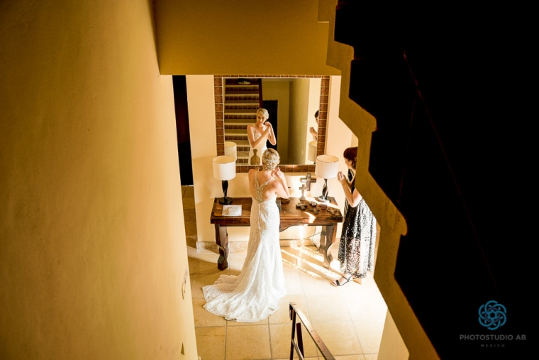 Destinationweddingplayadelcarmen008