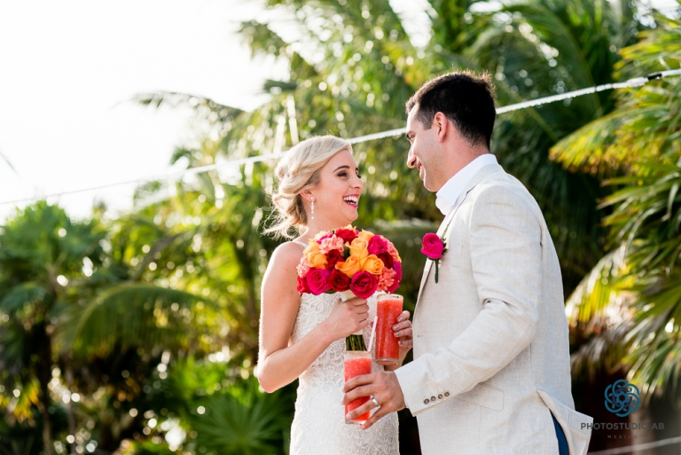 Destinationweddingplayadelcarmen015