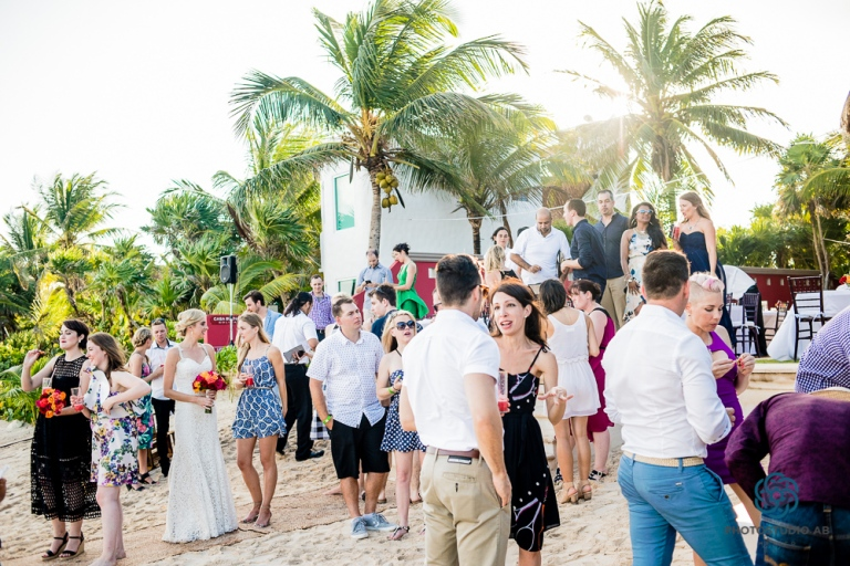 Destinationweddingplayadelcarmen016