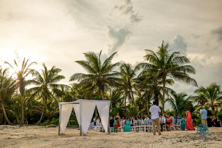 Destinationweddingrivieramaya006