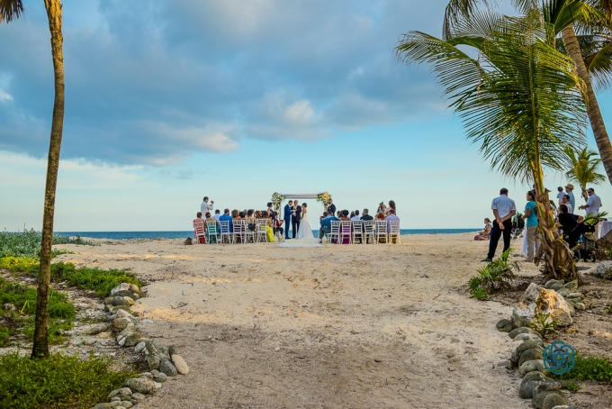 Destinationweddingrivieramaya010