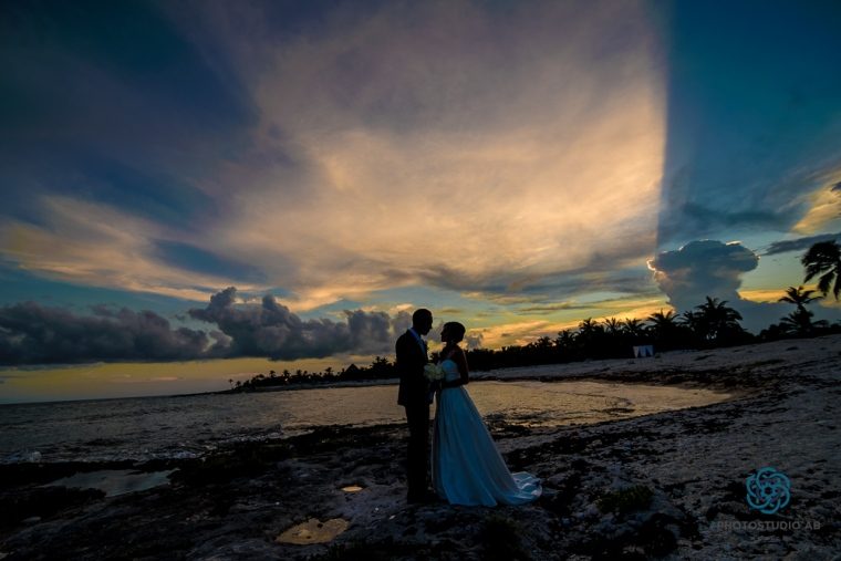 Destinationweddingrivieramaya014