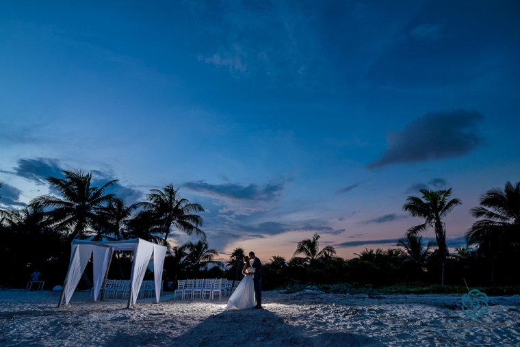 Destinationweddingrivieramaya016