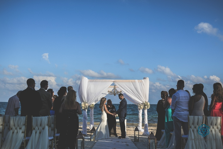 DestweddingCancun018