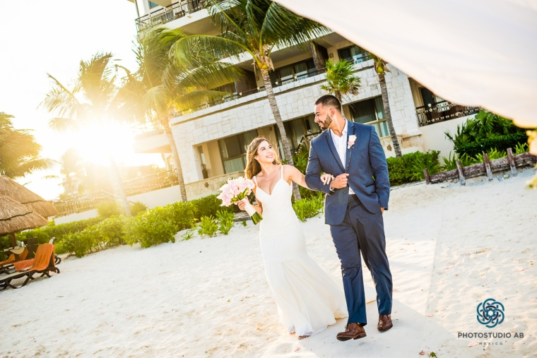 DestweddingCancun022
