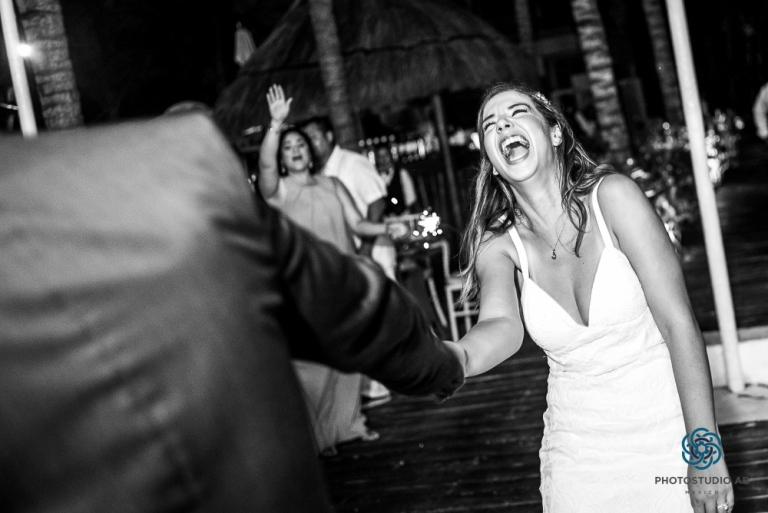DestweddingCancun033