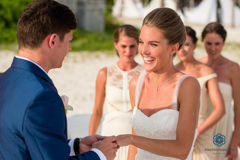 weddingphotoplayadelcarmen