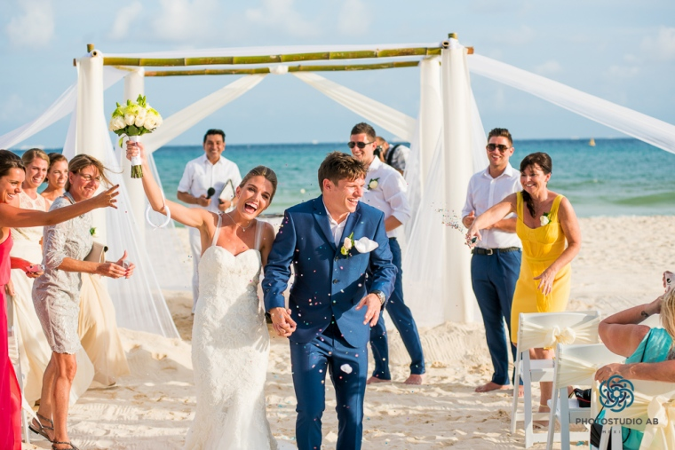 Weddingplayadelcarmen018