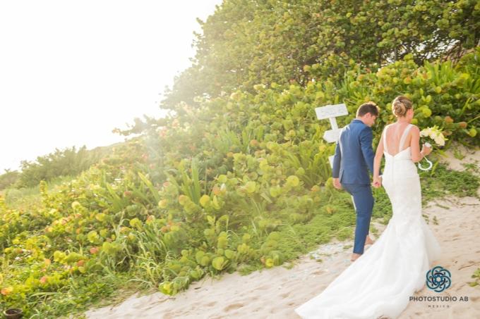 Weddingplayadelcarmen019