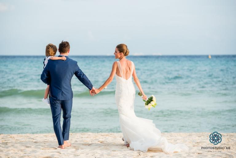 Weddingplayadelcarmen020