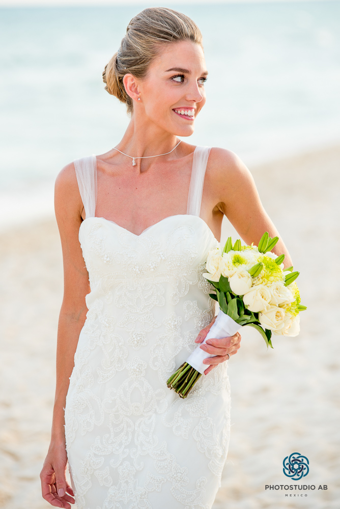 Weddingplayadelcarmen021