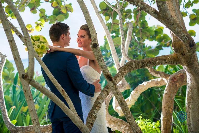 Weddingplayadelcarmen022