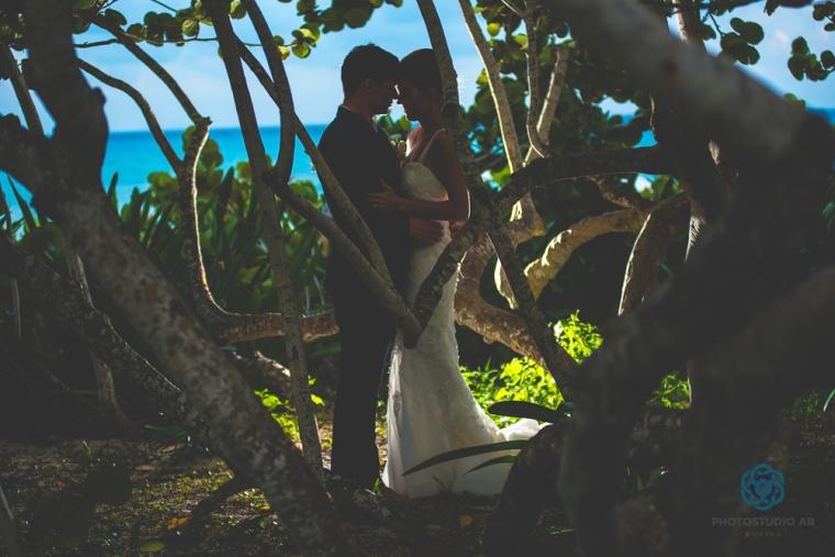 Weddingplayadelcarmen023