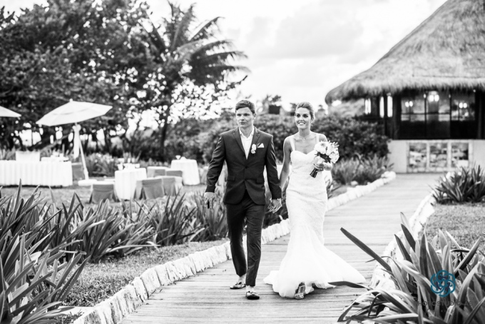 Weddingplayadelcarmen025