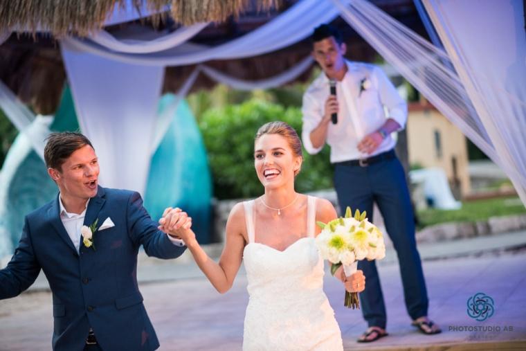 Weddingplayadelcarmen026