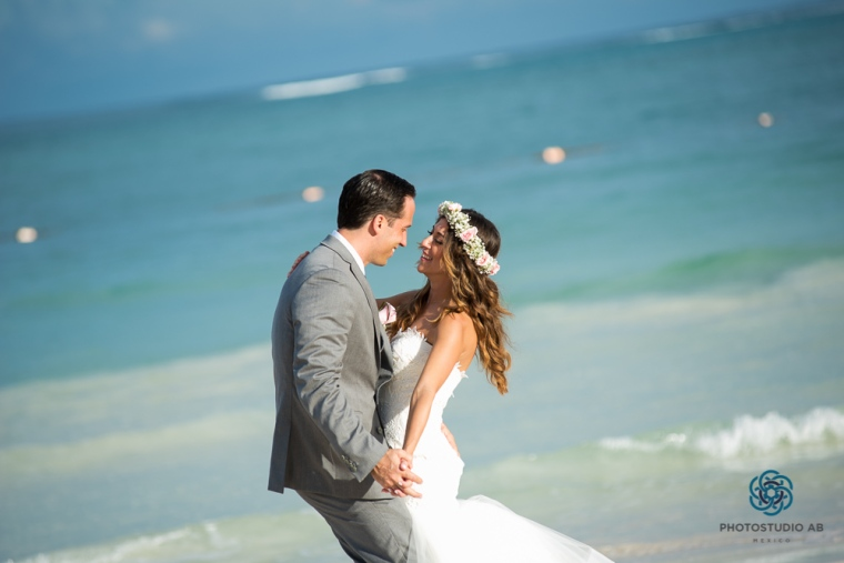 destinationweddingplayadelcarmen