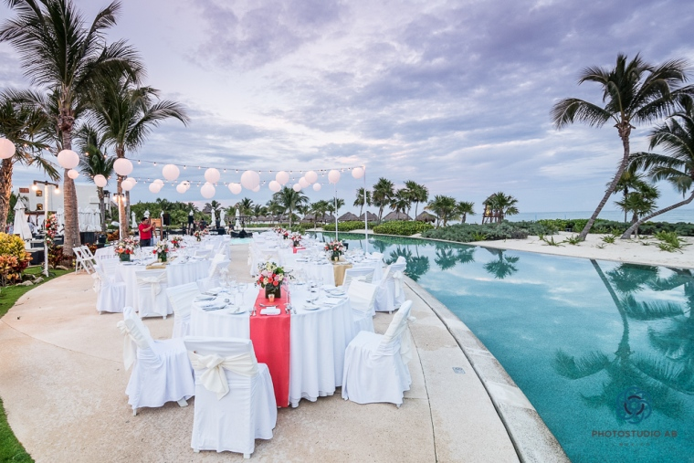 DestinationweddingRivieramaya