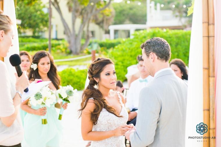 Weddingcollection2015003