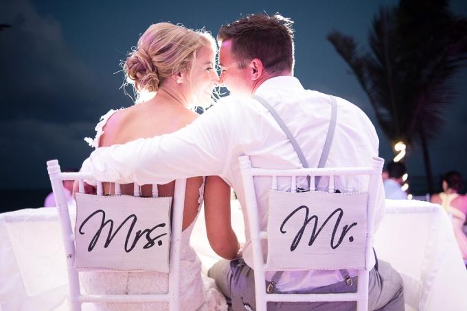 Weddingcollection2015004