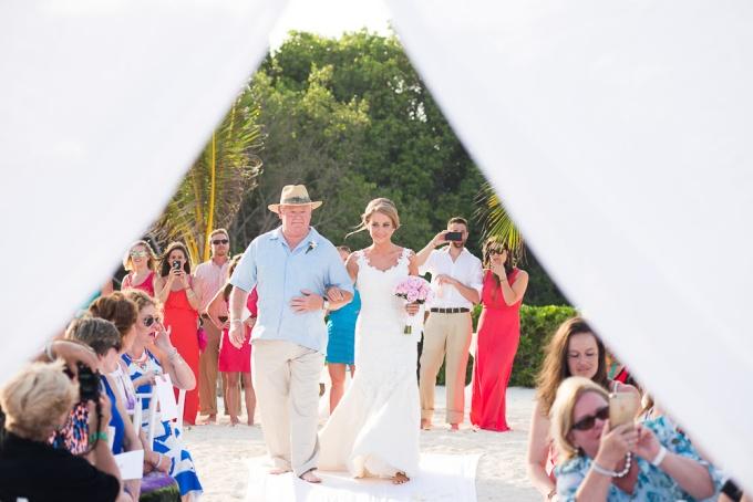 Weddingcollection2015006