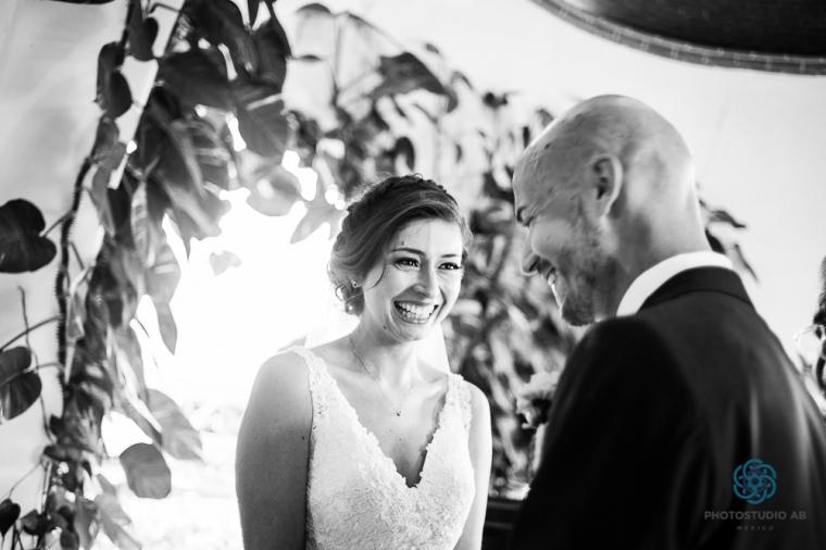 Weddingcollection2015012
