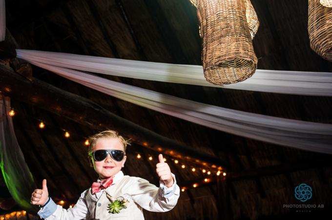 Weddingcollection2015013