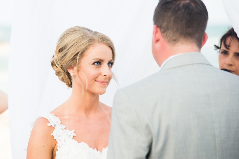 Weddingcollection2015016