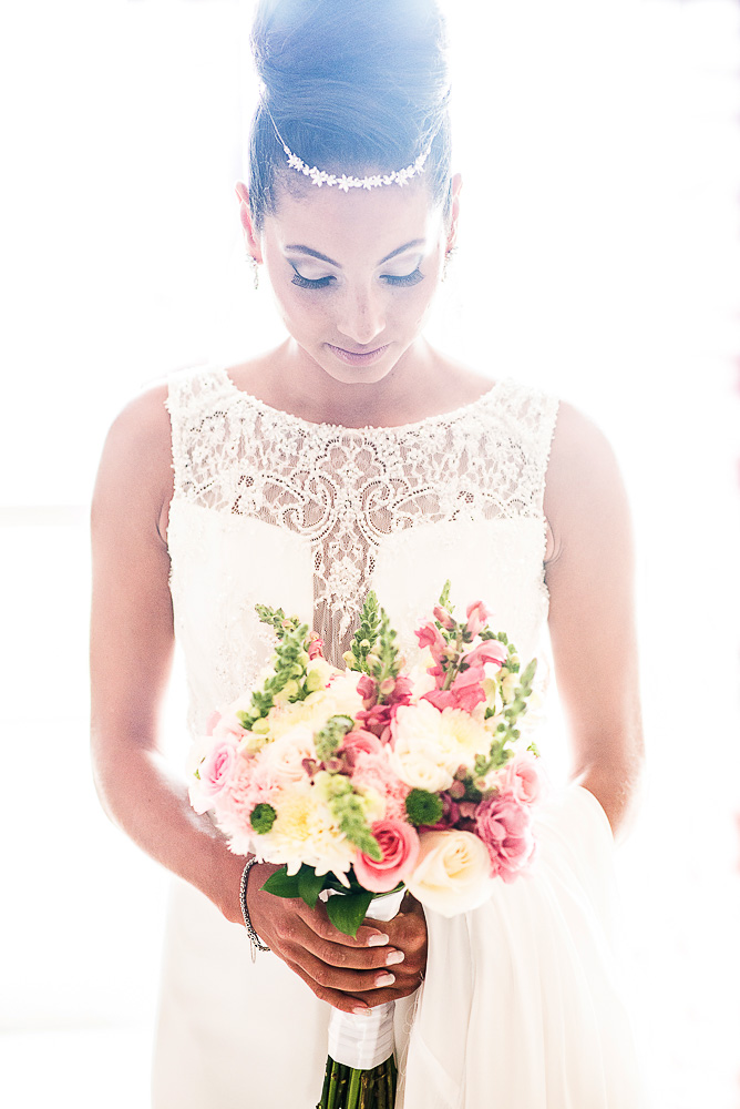 Weddingcollection2015017