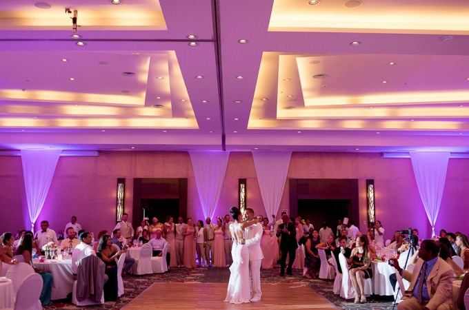 Weddingcollection2015018