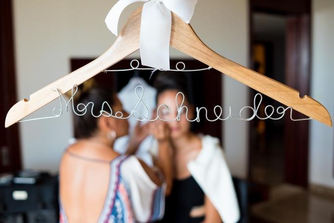 Weddingcollection2015020