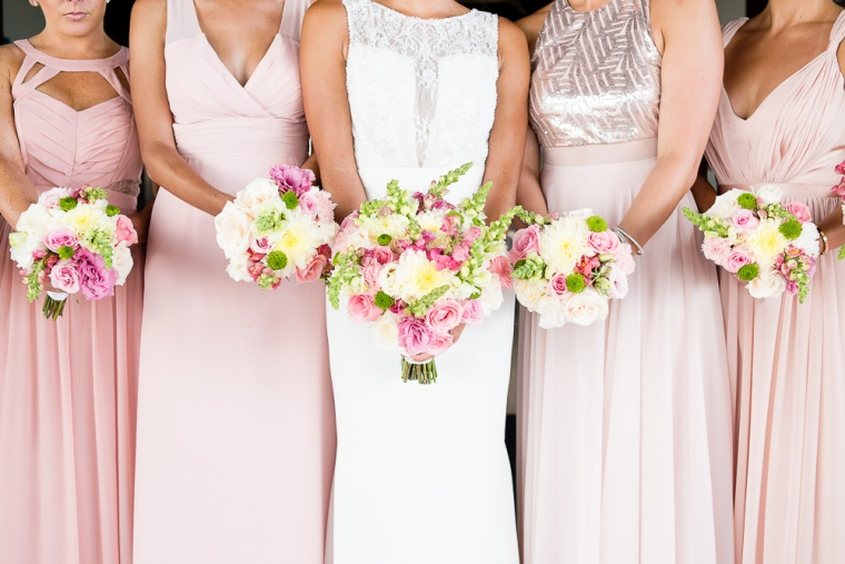 Weddingcollection2015022