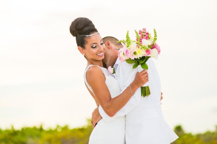 Weddingcollection2015023