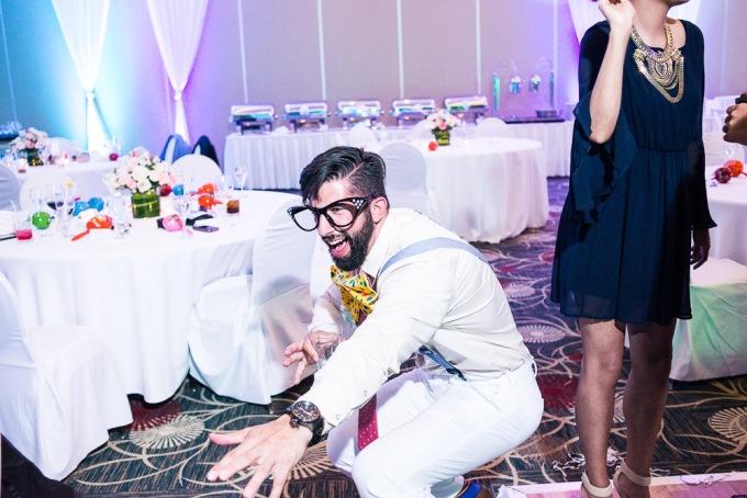 Weddingcollection2015024