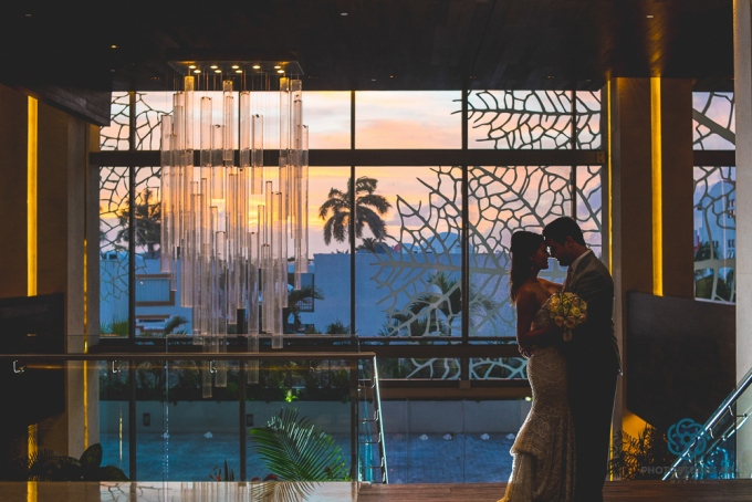 Weddingcollection2015025