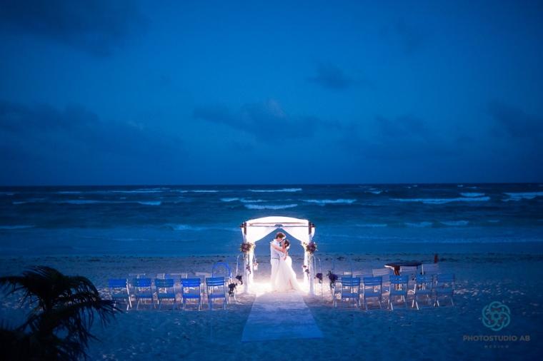 Weddingcollection2015026