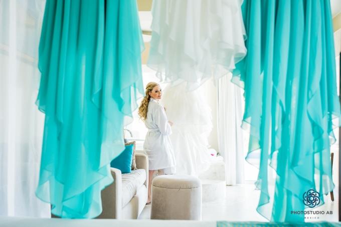 Weddingcollection2015027