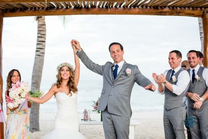 Weddingcollection2015028