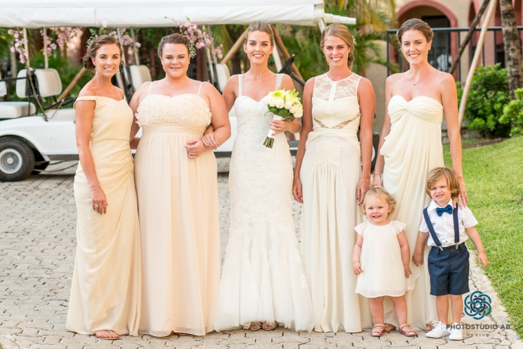 Weddingcollection2015030