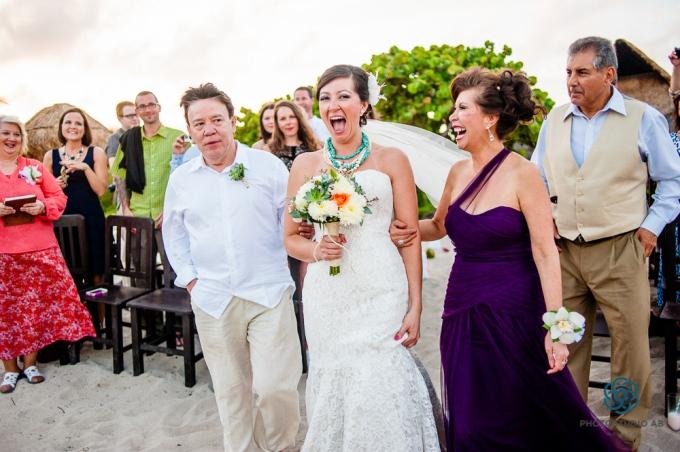 Weddingcollection2015031