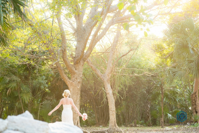 Weddingcollection2015032