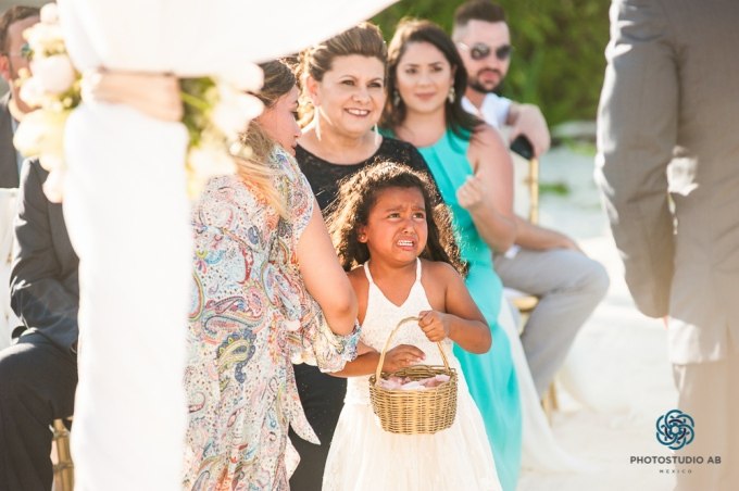Weddingcollection2015033